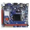 Материнская плата Pegatron H61-X1/VGA/ODM, купить за 2 940руб.