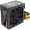 Блок питания ExeGate 600W 600NPX 120mm fan 24+2х4+6пин EX221643RUS, купить за 2 520руб.