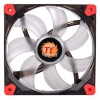 Кулер Thermaltake Pacific (CL-W063-CA00BL-A) RL240, купить за 20 950 руб.