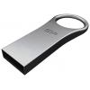 Usb-флешка Silicon Power Firma F80 (USB 2.0, 8 Gb), купить за 835руб.