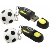 Usb-флешка Iconik RB-FTB (8 Gb, USB 2.0), купить за 905 руб.