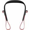 Jabra Halo Smart BT, красная, купить за 5 550руб.