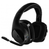 Гарнитура для пк Logitech Gaming Headset G533, купить за 10 440 руб.