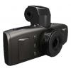 Автомобильный видеорегистратор SUPRA SCR-770, купить за 4 030руб.