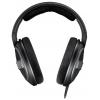 Sennheiser HD 559, черные, купить за 7 455руб.
