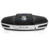 Магнитола BBK BX900BT, черная, купить за 5 685руб.