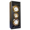 Портативная акустика KS-is KS-307, (моно), купить за 2 975руб.