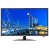 Телевизор Mystery MTV-2430LT2, черный, купить за 7 670руб.