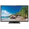 Телевизор BBK 22LEM-1026/FT2C, черный, купить за 7 300руб.