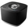 Портативная акустика Philips BM5B, черная, купить за 9 745руб.