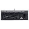 Клавиатура Corsair K40, купить за 3 885руб.