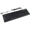 Клавиатуру TteSports Poseidon Z RGB KB-PZR-KLBRRU-01 черная, купить за 7250руб.