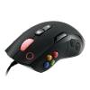 Мышка Tt eSports Volos MO-VLS-WDLOBK-01 черная, купить за 3 105руб.