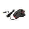 Мышку Mad Catz RAT4 MCB4373100A3-04-1 черно-красная, купить за 3215руб.