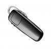 Гарнитура bluetooth Plantronics Explorer M90, черная, купить за 2 350руб.