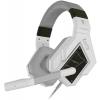 Tesoro Kuven Angel 7,1 TS-A1 белая, купить за 5 940руб.