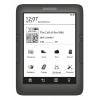 Электронная книга Digma S677, черная, купить за 5 895руб.