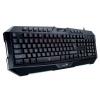 Клавиатуру Genius K20 Scorpion, черная, купить за 1875руб.