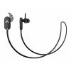 Jaybird Freedom Bluetooth Headphones, черная, купить за 10 095руб.