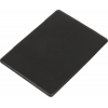 PocketBook RBALC-1-BK-R Reader Book1, черный, купить за 900руб.