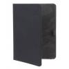Чехол для ebook Snoogy SN-RBook1-BLK-LTH, черный, купить за 995руб.
