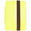 """Snoogy универсальный 6"""" двусторонний, жёлто-коричневый, купить за 1 000руб."""