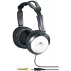 JVC HA-RX500 черно-белые, купить за 2 195руб.
