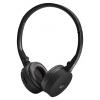 Наушники HP H7000 Bluetooth (H6Z97AA), чёрная, купить за 3 455руб.