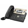 Проводной телефон Yealink SIP T27P, купить за 8 215руб.