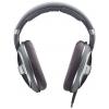 Sennheiser HD 579, серые, купить за 8 730руб.