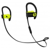 Beats Powerbeats 3 Wireless shock, Желтые, купить за 11 730руб.