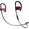 Beats Powerbeats 3 Wireless, красная, купить за 14 100руб.