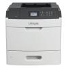 Lexmark MS811dn (настольный), купить за 44 800руб.