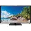 Телевизор BBK 24LEM-1026/T2C, черный, купить за 9 600руб.