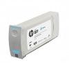 Картридж для принтера HP 831 CZ698A, оригинальный, латексный, светло-голубой, купить за 77 650руб.
