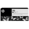 Картридж для принтера HP 792 CN705A, чёрный, купить за 91 770руб.