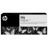 Картридж для принтера HP 792 CN709A, светло-голубой, купить за 91 770руб.