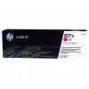 Картридж для принтера HP 827A CF303AC, пурпурный, купить за 29 885руб.