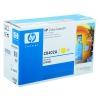 Картридж для принтера HP CB402A желтый, купить за 11 620руб.