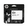 Картридж для принтера HP 831 CZ680A, оптимизатор, купить за 77 650руб.