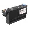 Картридж для принтера HP 881 CR327A, жёлтый + пурпурный, купить за 77 650руб.