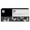 Картридж для принтера HP 789 CH616A, синий, купить за 81 180руб.