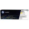 Картридж для принтера HP 827A CF302AC (желтый), купить за 29 885руб.