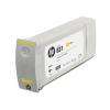Картридж для принтера HP 831 CZ697A (желтый), купить за 77 650руб.