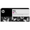 Картридж для принтера HP 792 CN707A, пурпурный, купить за 91 770руб.