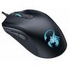 Мышка Genius Scorpion M8-610 черная, купить за 1 610руб.