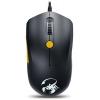 Мышку Genius Scorpion M8-610 черно-оранжевая, купить за 2460руб.