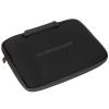 Сумка для ноутбука DELL Alienware Vindicator Neoprene Sleeve, купить за 2 495руб.