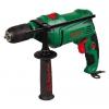 Дрель Hammer UDD780D (ударная), купить за 2 970руб.