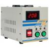Стабилизатор напряжения Энергия ACH 500 (релейный), купить за 2 575руб.